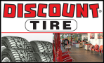 Discount Tire (2)